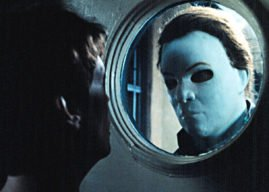 31 Days of Halloween: Day 14 – Halloween H20: 20 Years Later