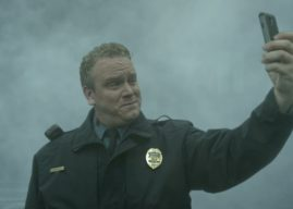 Review: The Mist (2017)