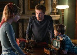 Review: Locke & Key — Season 1